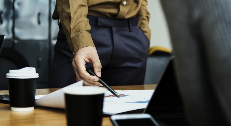 Evaluation d'entreprises actualité Céliance