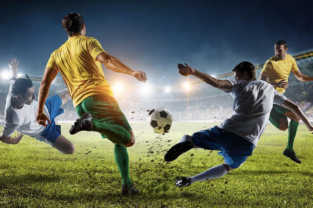 Méthode Céliance pour évaluer un club de football